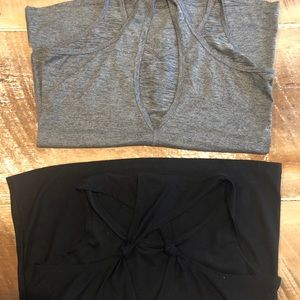 Champion Workout Tank Bundle
